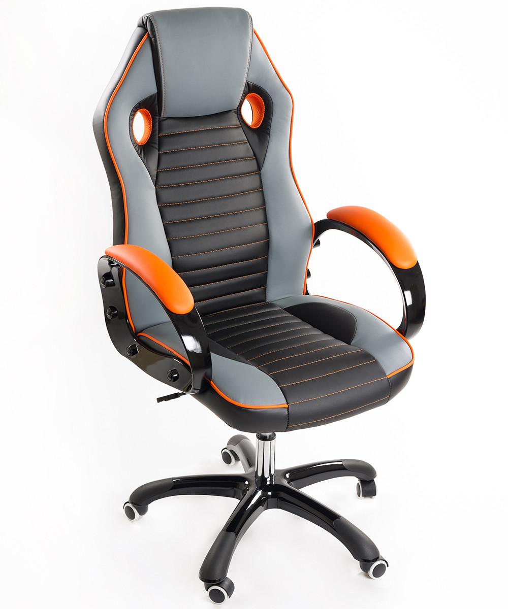quale sedia da gaming