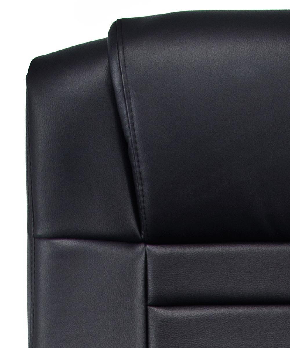 Loreto è il leader dei mobili per ufficio. Produce mobili per ufficio ...