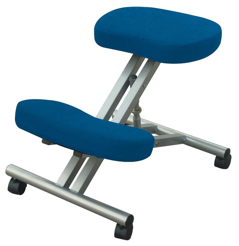 Stokke sedia offerte e risparmia su ondausu - Sgabello ergonomico ikea ...