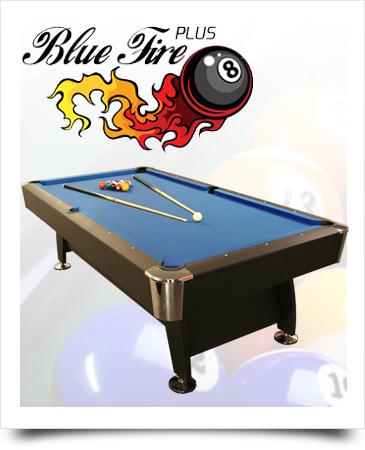 Tavolo da biliardo professionale accessori per carambola 6 stecche panno blu ebay - Tavolo da biliardo professionale ...