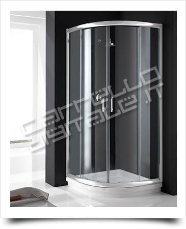 istruzioni montaggio cabina doccia eklis infissi del